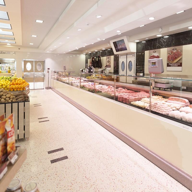 08-talho-mercado-da-carne-gourmet-cascais