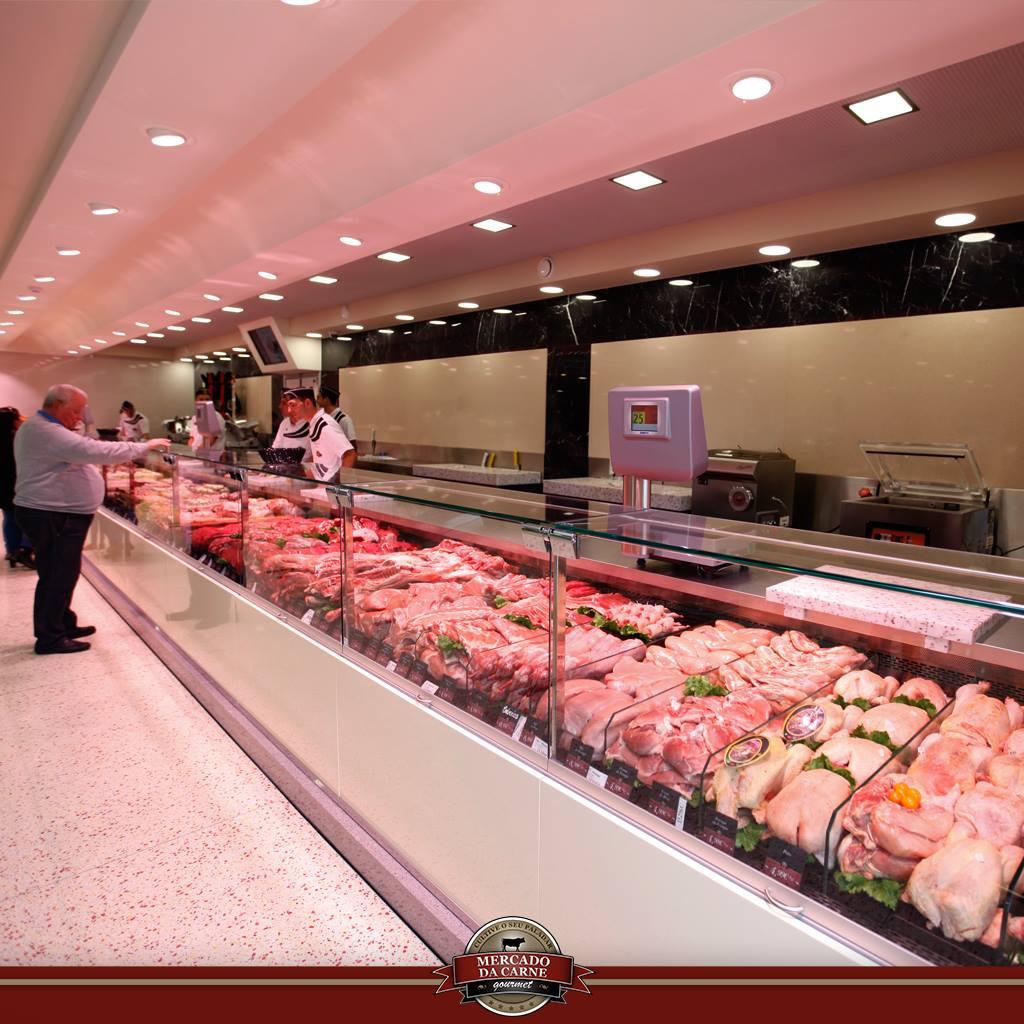 09-talho-mercado-da-carne-gourmet-cascais-estoril
