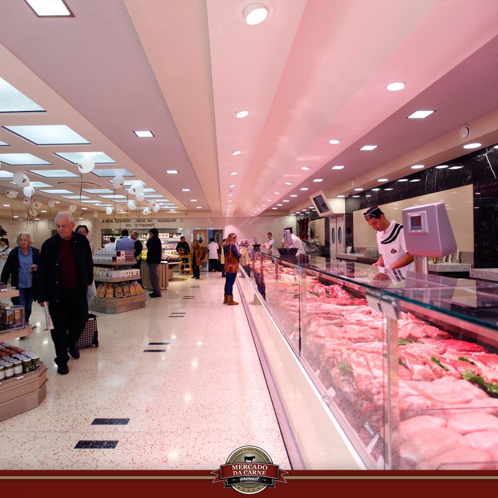 12-talho-mercado-da-carne-gourmet-cascais-estoril