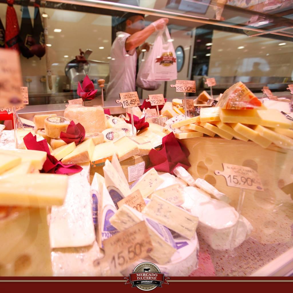 13-talho-mercado-da-carne-gourmet-cascais-estoril