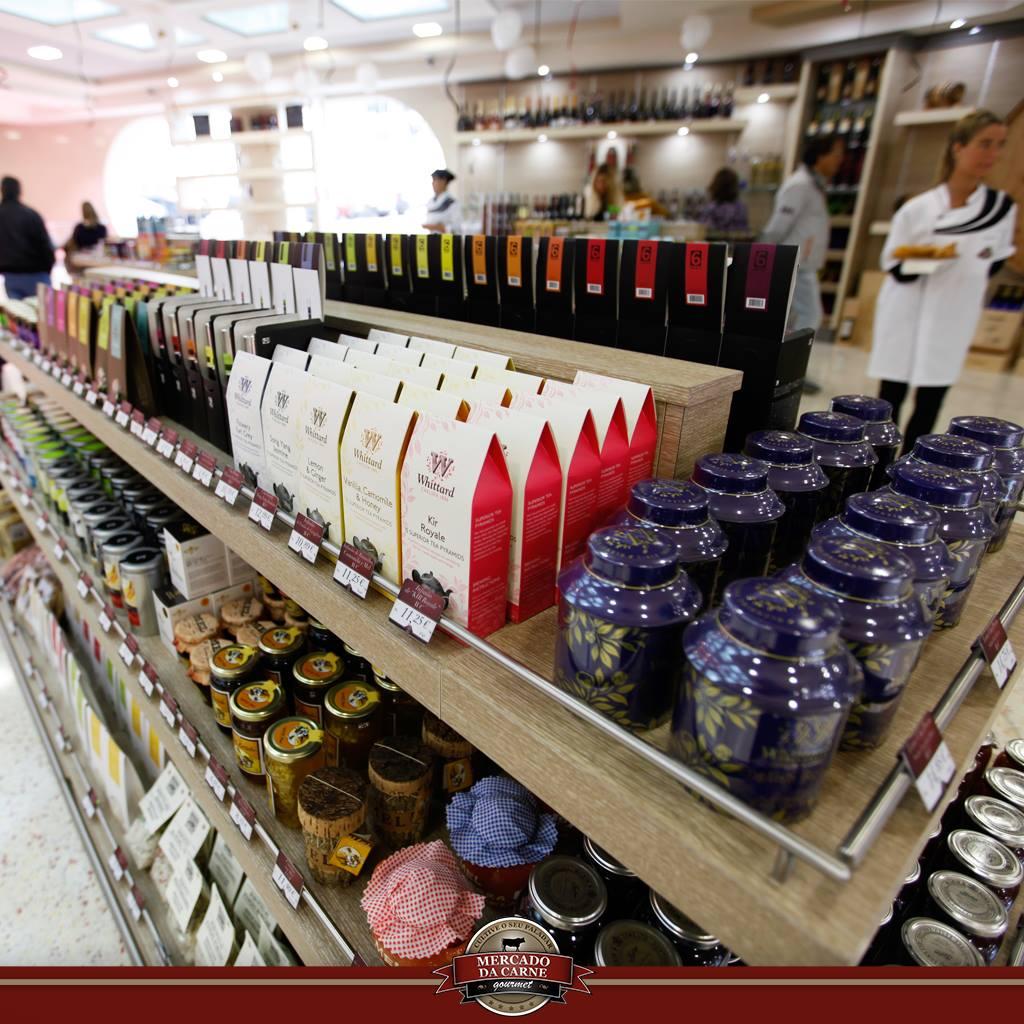 14-talho-mercado-da-carne-gourmet-cascais-estoril
