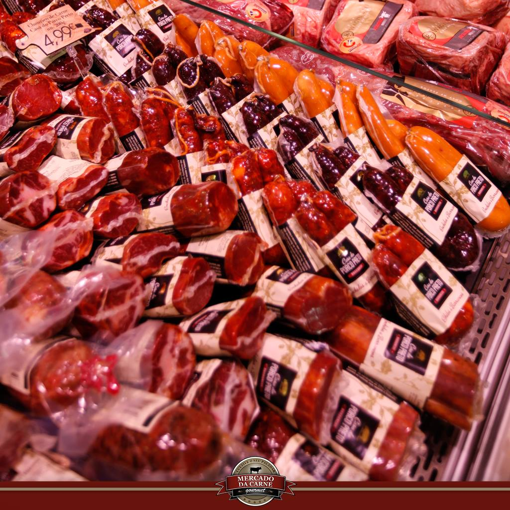 15-talho-mercado-da-carne-gourmet-cascais-estoril
