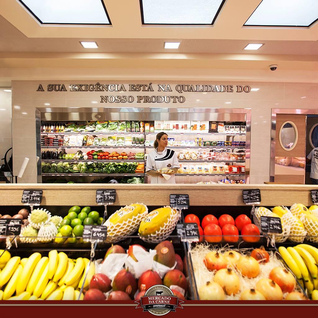 16-talho-mercado-da-carne-gourmet-cascais-estoril