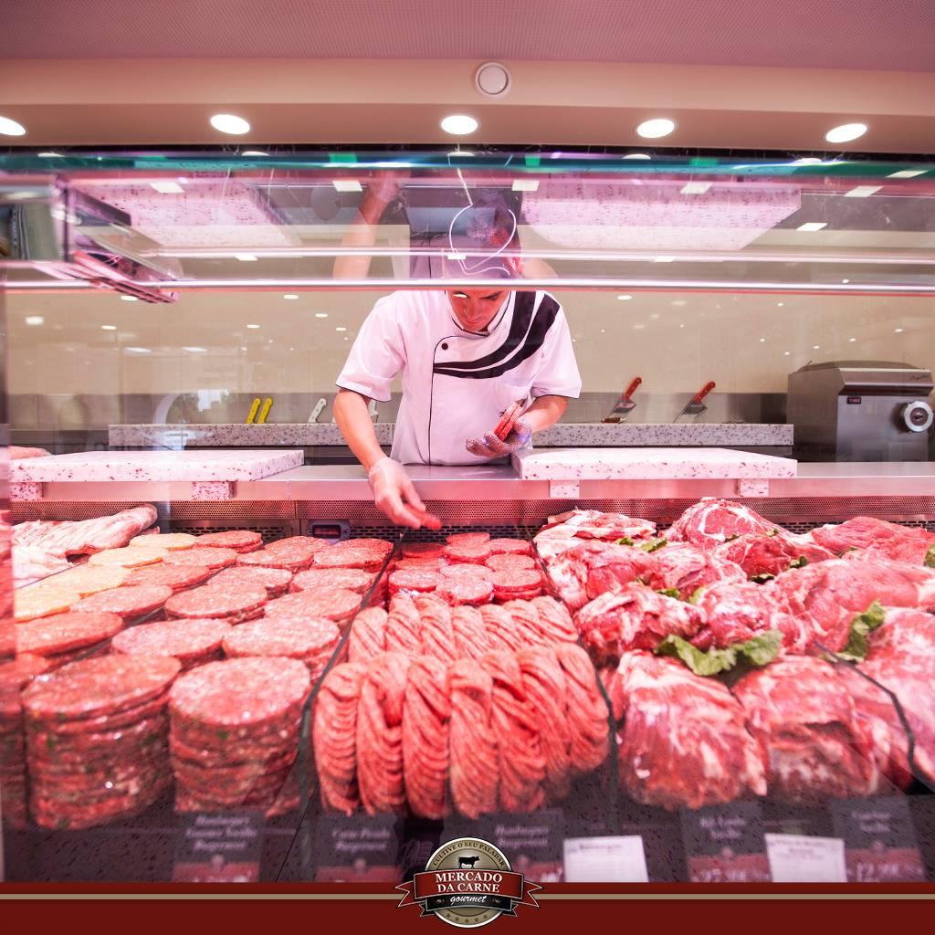 17-talho-mercado-da-carne-gourmet-cascais-estoril