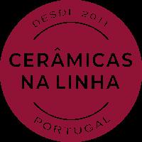 ceramicas-na-linha