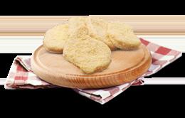 nuggets-frescos-receita