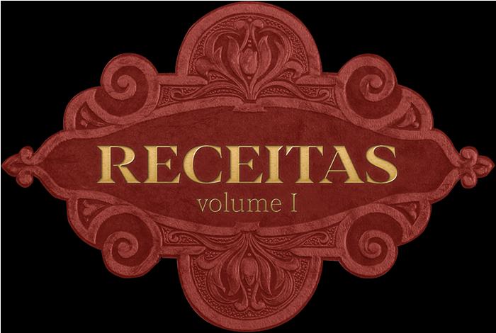receitas-volume-1