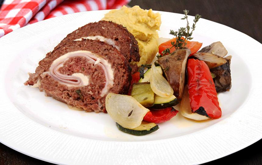 rolo-carne-receita-wide