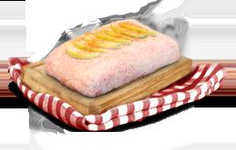 tarte-receita