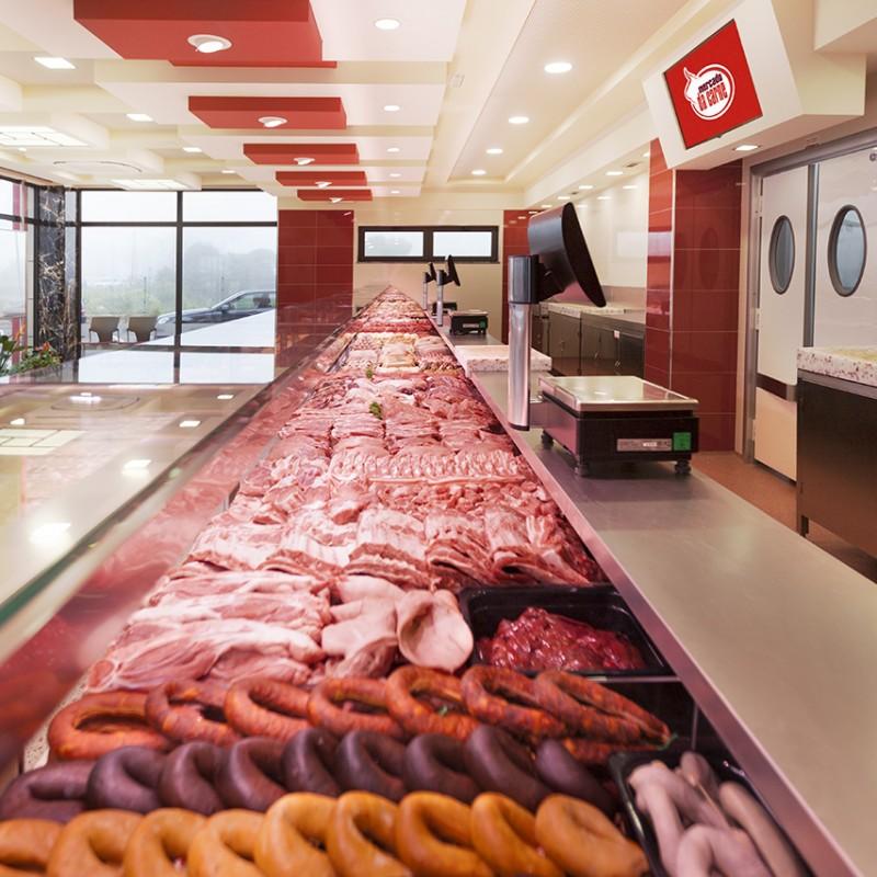 02-talhos-mercado-da-carne-ral