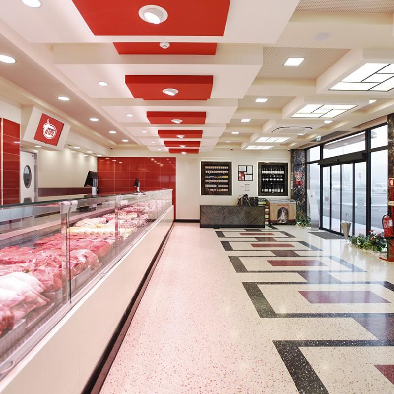06-talhos-mercado-da-carne-ral