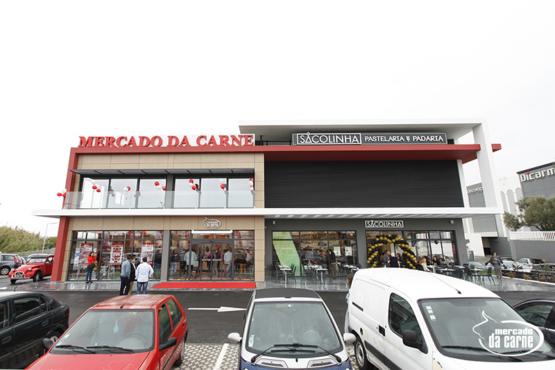 Mercado-da-carne-_MG_3262