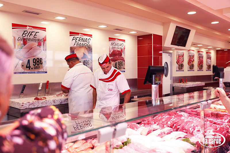 Mercado-da-carne-_MG_3320