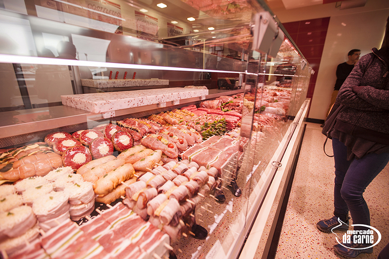 Mercado-da-carne-_MG_3364