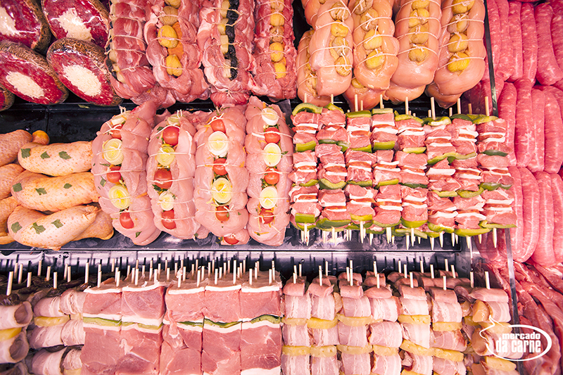 Mercado-da-carne-_MG_3374