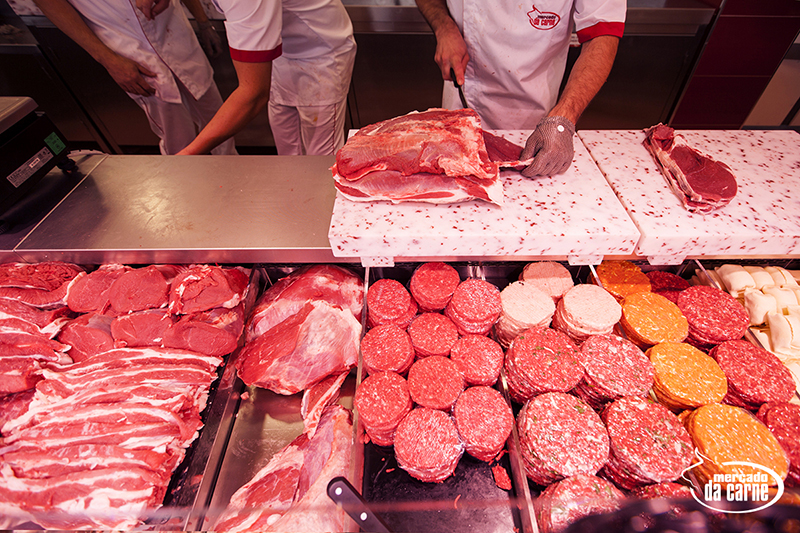 Mercado-da-carne-_MG_3401