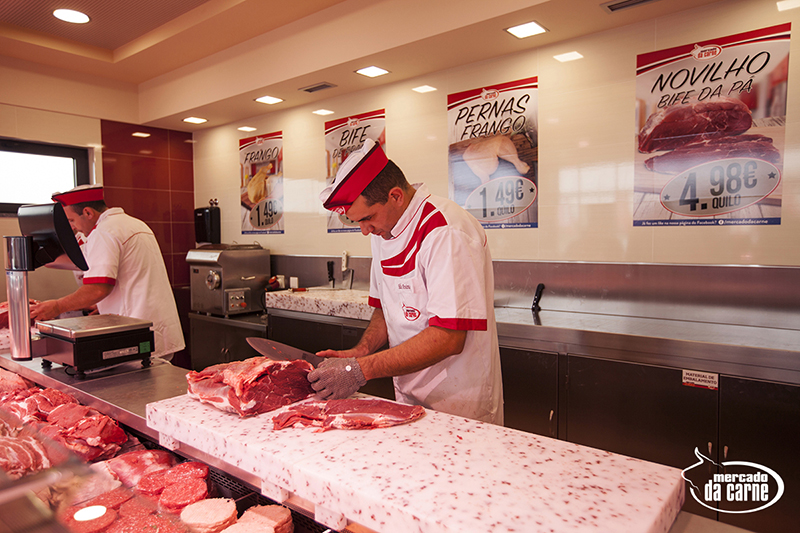 Mercado-da-carne-_MG_3419