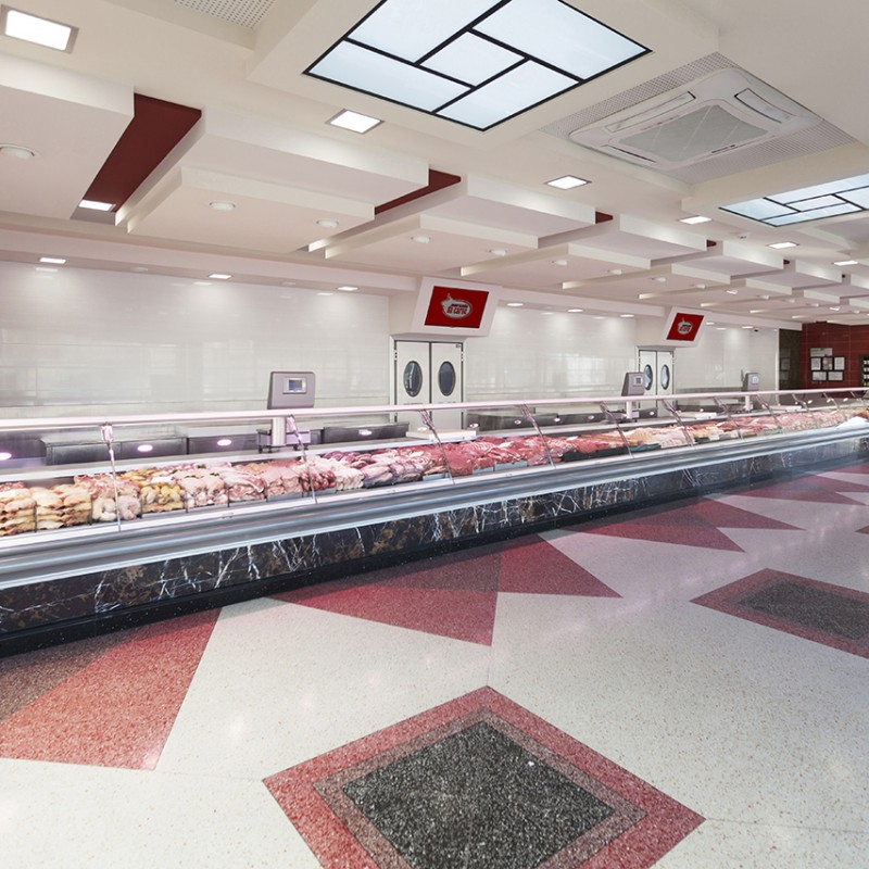 03-talho-mercado-da-carne-fogueteiro