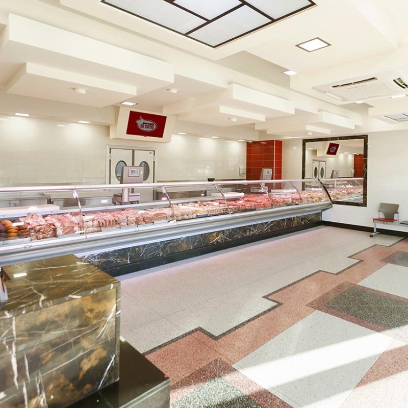 03-talho-mercado-da-carne-sobreda-feijo