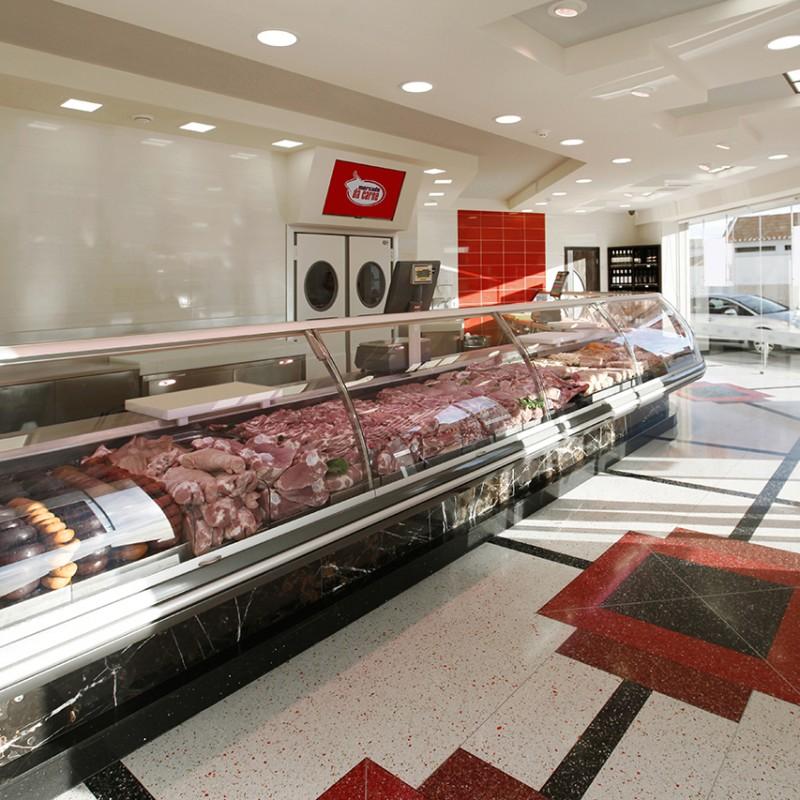 03-talho-mercado-da-carne-torres-vedras