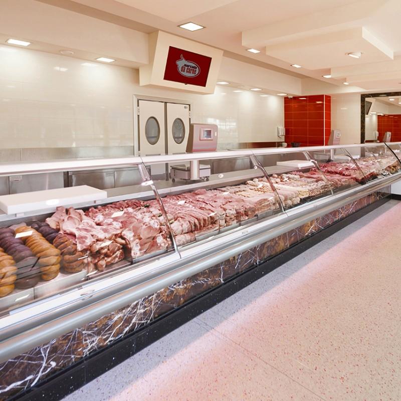 04-talho-mercado-da-carne-sobreda-feijo