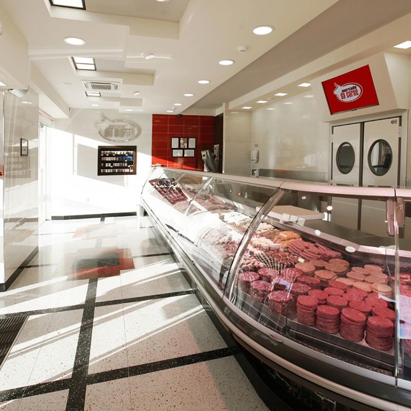 04-talho-mercado-da-carne-torres-vedras