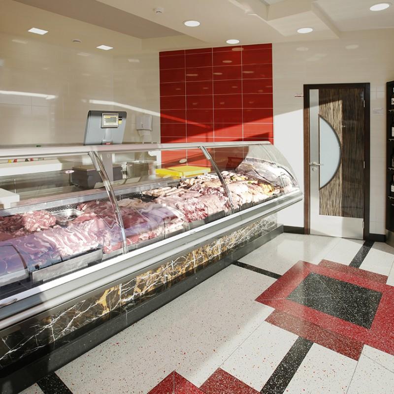 05-talho-mercado-da-carne-torres-vedras