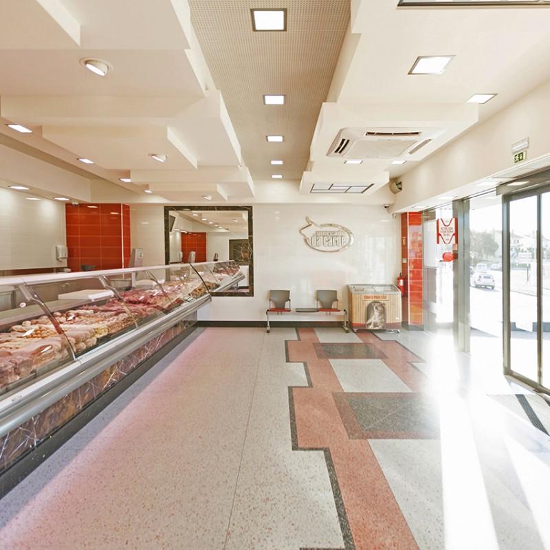06-talho-mercado-da-carne-sobreda-feijo