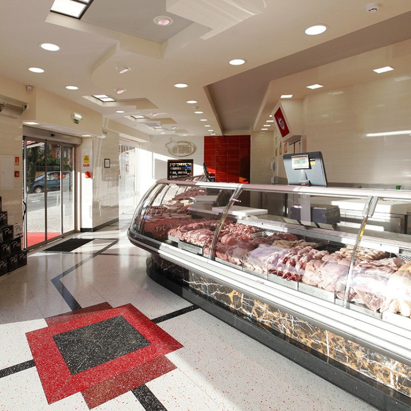 06-talho-mercado-da-carne-torres-vedras