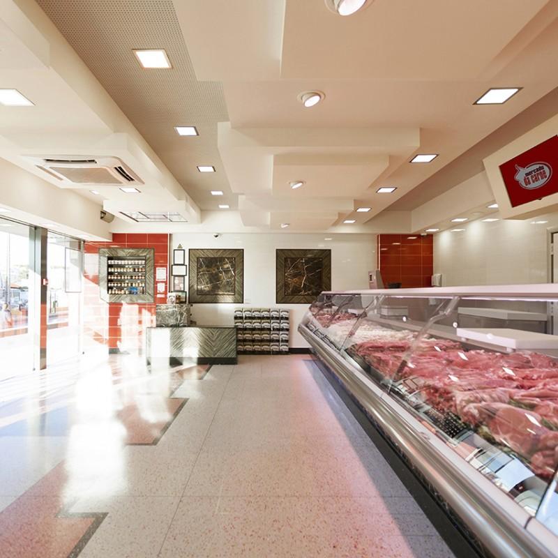 07-talho-mercado-da-carne-sobreda-feijo