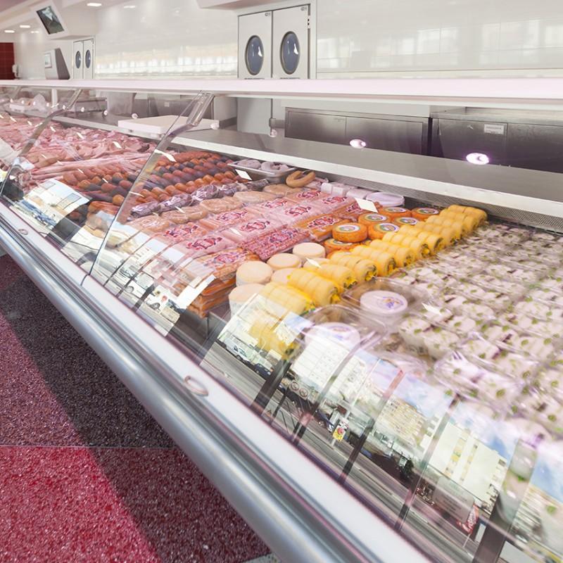 08-talho-mercado-da-carne-fogueteiro
