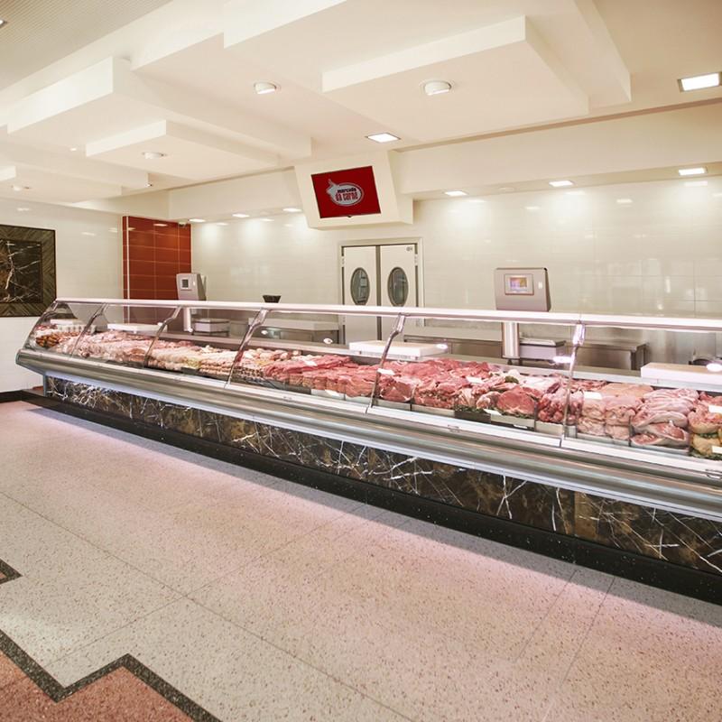 08-talho-mercado-da-carne-sobreda-feijo