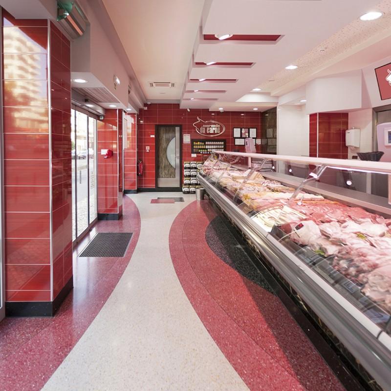 09-talho-mercado-da-carne-benfica