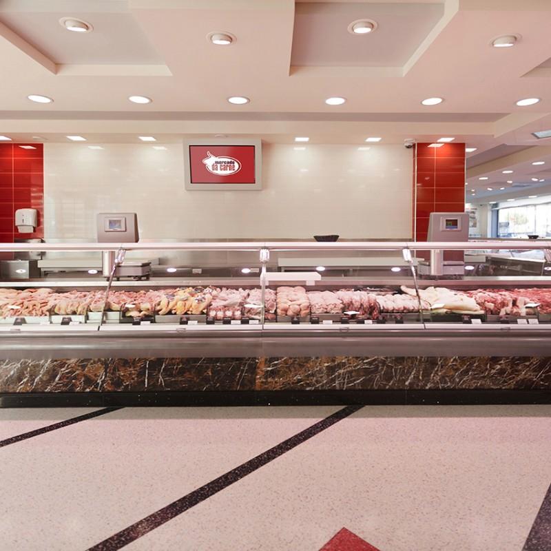 10-talho-mercado-da-carne-bela-vista