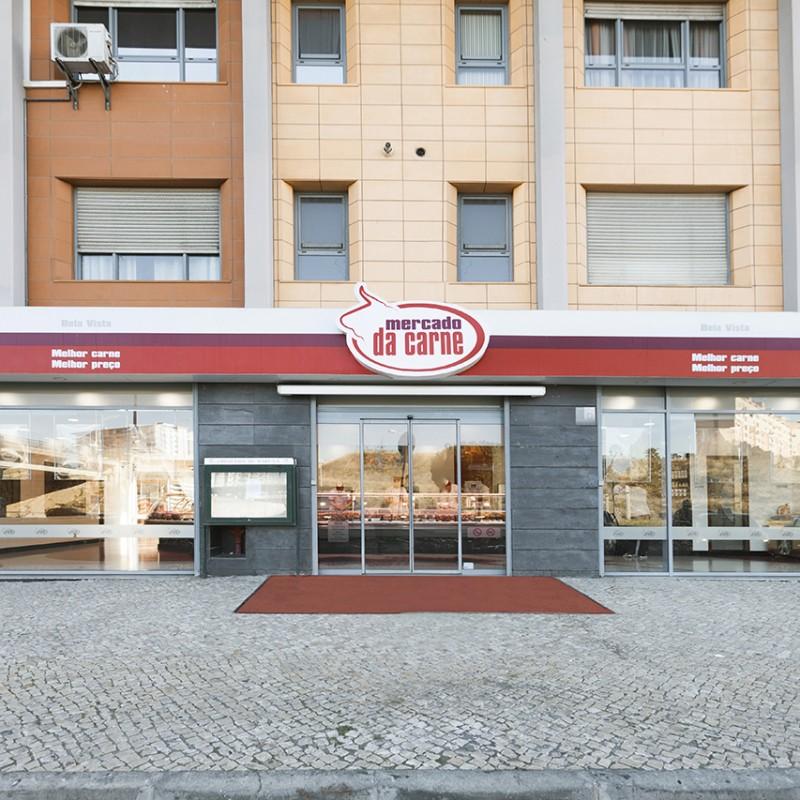 12-talho-mercado-da-carne-bela-vista