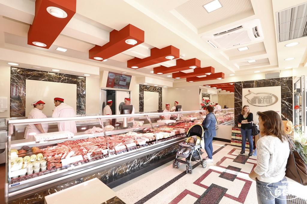 04-reabertura-talhos-mercado-da-carne-setubal-i
