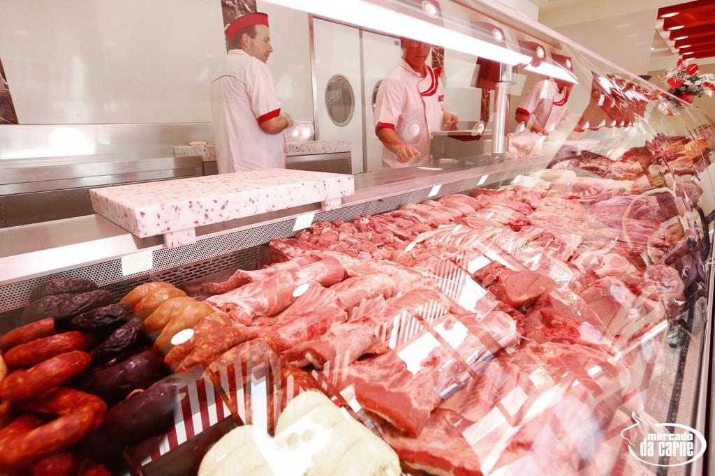 05-reabertura-talhos-mercado-da-carne-setubal-i