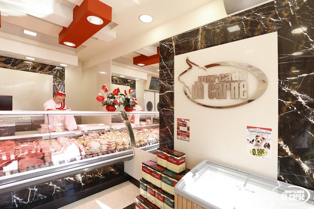 06-reabertura-talhos-mercado-da-carne-setubal-i
