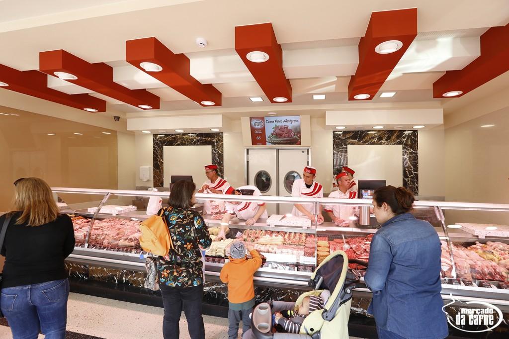 08-reabertura-talhos-mercado-da-carne-setubal-i