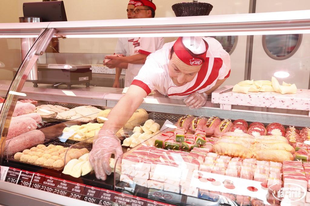 12-reabertura-talhos-mercado-da-carne-setubal-i