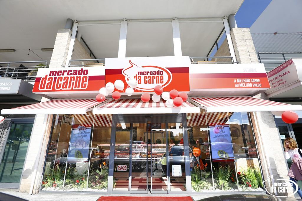 14-reabertura-talhos-mercado-da-carne-setubal-i