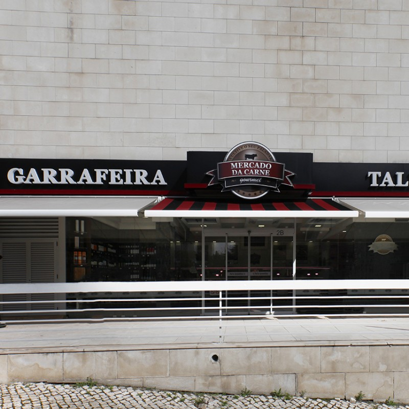 02-talhos-mercado-da-carne-gourmet-miraflores