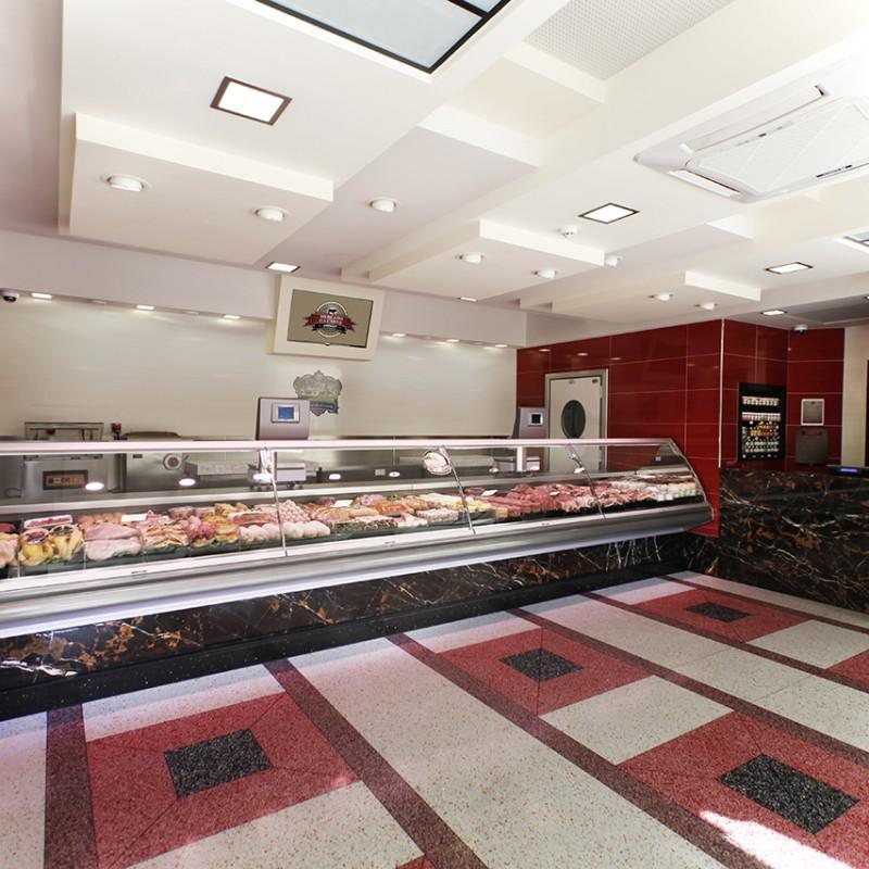 03-talhos-mercado-da-carne-gourmet-miraflores