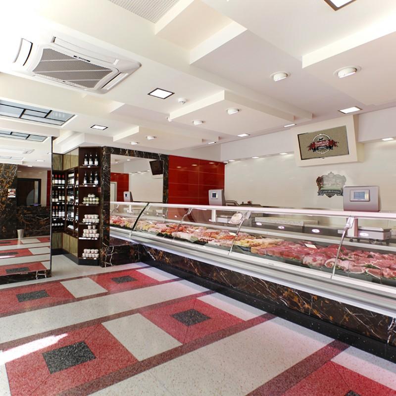 04-talhos-mercado-da-carne-gourmet-miraflores