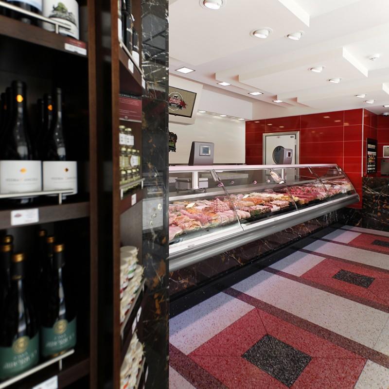 07-talhos-mercado-da-carne-gourmet-miraflores