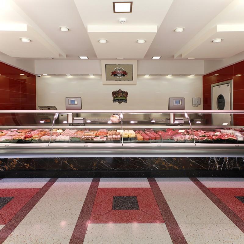 08-talhos-mercado-da-carne-gourmet-miraflores