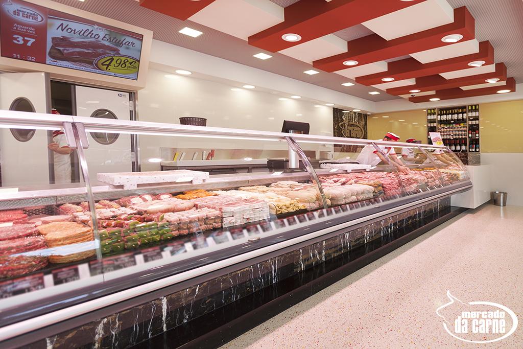 02-mercado-da-carne-sacavem-reabertura