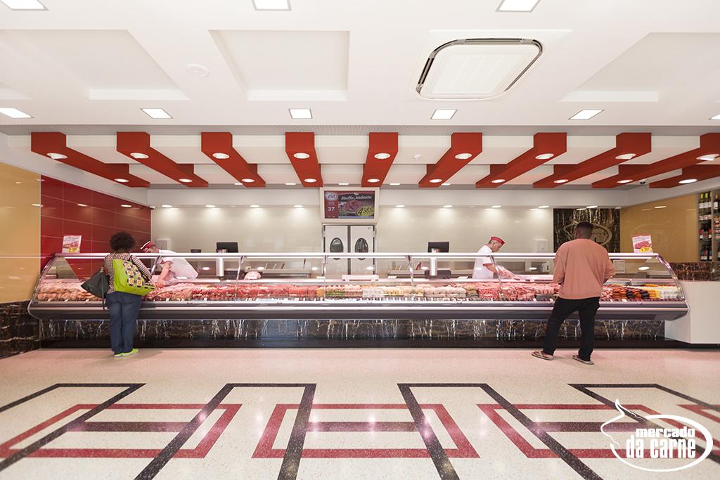 03-mercado-da-carne-sacavem-reabertura