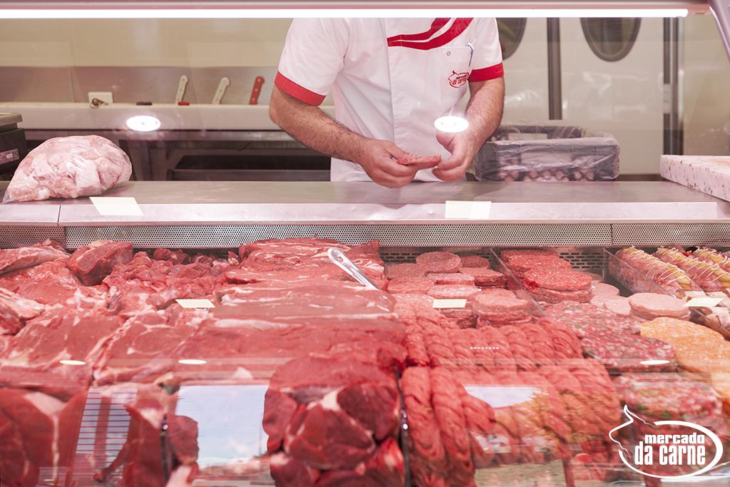 04-mercado-da-carne-sacavem-reabertura