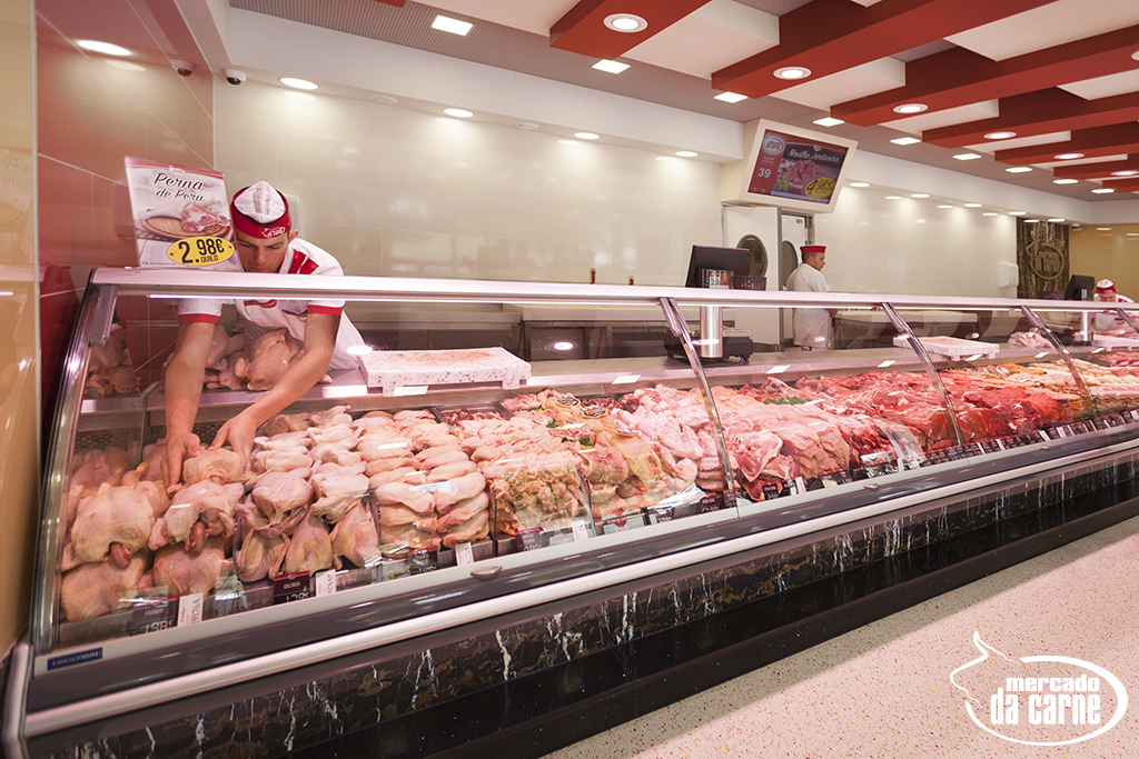 13-mercado-da-carne-sacavem-reabertura